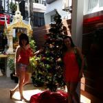 Photo de Patong Swiss Hotel
