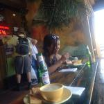 Photo of Piccolo Caffe
