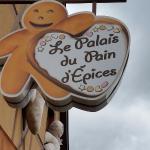 Photo de Le Palais Du Pain D epices