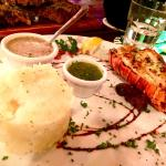 Photo de Rancho Steak & Lobster