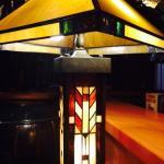 Foto Iggy's Sports Grill