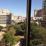 Photo of Four Seasons Hotel Austin