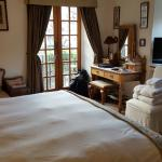 Bell's Brae House Bed and Breakfast Foto