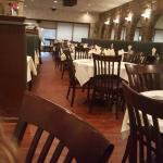 Sesame Inn