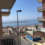 Foto de Hotel Anita