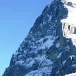 Kleine Scheidegg Foto