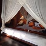 Photo de Siladen Resort & Spa