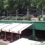 Photo of Burrito Bar