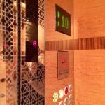 Foto di Emirates Grand Hotel