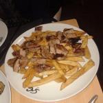 Photo of San Agustin Gourmet