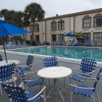 Photo de La Quinta Inn Orlando International Drive North