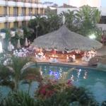 Photo de Margarita Dynasty Hotel & Suites