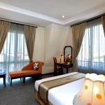 Photo of Rosaliza Hotel
