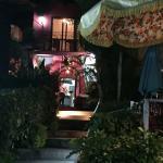 Foto de Roberto's Restaurant