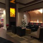 Photo of Hyatt Place Mohegan Sun