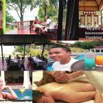 Foto de Banburee Resort & Spa