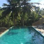 Photo de Goyambokka Guesthouse