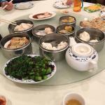 Photo of Sea Empress Seafood Restaurant