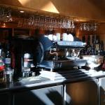 Photo of Restaurant Le Graffiti