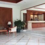 Photo de Golden Landmark Resort