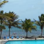 Divi Carina Bay All Inclusive Beach Resort Foto