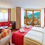 Photo of Austria Trend Hotel Alpine Resort Fieberbrunn