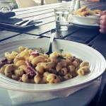 Food - Caroline's Boatshed Bar and Eatery Photo