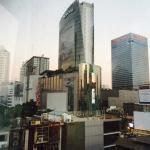 Foto di Bangkok City Inn