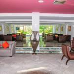 Photo de Hotel Volubilis