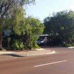 Bay Village Resort & Spa Dunsborough Foto