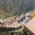 Photo de Hotel Resort & Spa Miramonti