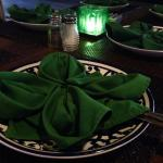 Lemongrass Thai Restaurant Foto