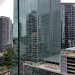 Photo of Fortune House Luxury Apartment Suites