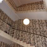 Foto de Design Hotel Stadt Rosenheim