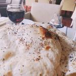 Photo de Aloran Cafe & Restaurant