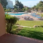 Foto de Marbella Beach Resort