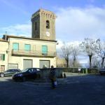 Photo of Trattoria La Pace