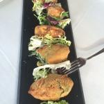 Foto de Restaurante Camaura