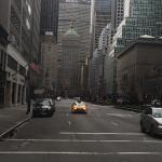 Photo de Loews Regency New York Hotel