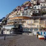 Photo de Il San Pietro di Positano