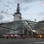 Hotel City am Bahnhof Foto