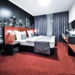 Hotel Vista