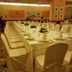 Mariano IV palace hotel Foto