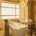 Bañera de Casita Premium
