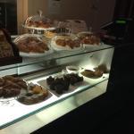 Photo of La Brasserie di Greco