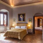 Foto de Palazzo Viceconte