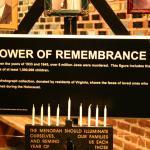 Virginia Holocaust Museum Foto