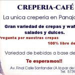 Photo of Cafe Crepes Pti' Breizh