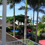 Negril Palms Hotel Foto