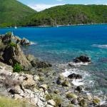 Great Lameshur Bay